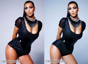 alg_kim_kardashian