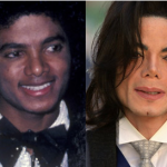 Michael Jackson: Another Victim of the Fame Game