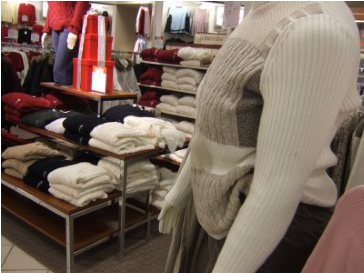 Image of JCP Plus Size Mannequin from righteousbuzz.blogspot.com