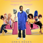 Chris Rock's Documentary Gets to the Root of Good Hair