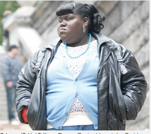 The Audacity of Young Black Women Who are Low-Income, Obese, Abused, and 'Precious'