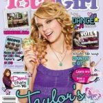 Call for PG Rating of Aussie Tween Magazines