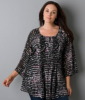 The latest from Lane Bryant