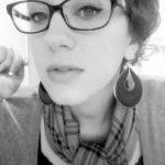 Melissa A. Fabello, Intern (2012) & Intern Coordinator (2013)
