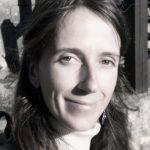 Rachel Lunt (2011)