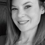 Jessica Roberts (2015)