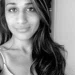 Sheena Vasani (2011)