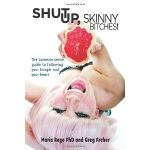 shut-up-skinny-bitches
