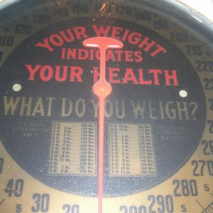 3 Reasons to Get Rid of the BMI for Good