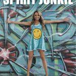 For Spirit Junkie Gabrielle Bernstein, Body Acceptance is Essential for Self-Love