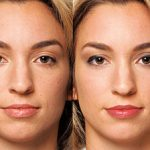 "Face Value? Study Claims Makeup Makes Women Appear More ""Competent"""