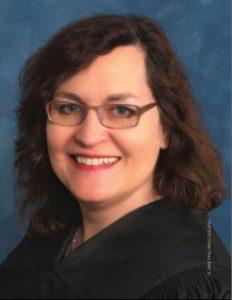 Victoria Kolakowski