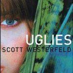 "Are You an Ugly or a Pretty? Technology, Nature, and Beauty in Scott Westerfeld's ""Uglies"""