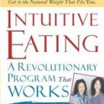 No More Hunger Games: Unlearning a Lifetime of Habits and Societal Norms with Intuitive Eating
