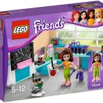 lego-friends-box