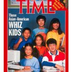 1987 TIME cover