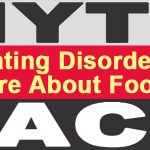 Eating Disorder Myths: The Naked Truth
