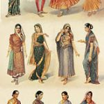 Suit or Sari? On Professionalism and 'Ethnic' Dressing