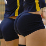 "From Google ""volleyball"" images."