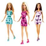 barbie-great-value-triple-doll-pack