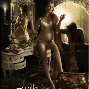 Boobs are for Sex: The Sexualization of Pregnancy & Breastfeeding in Advertising Part II