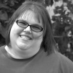 Lori Blough  (2013)