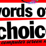 http://wordsofchoice.org/news/wiredartstv-festival-mar-1-2/