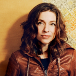 White Privilege and the Problem with Ani DiFranco's Apology
