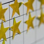 Health as a Moral Imperative: Chasing Gold Stars