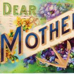 Reclaiming Mother's Day