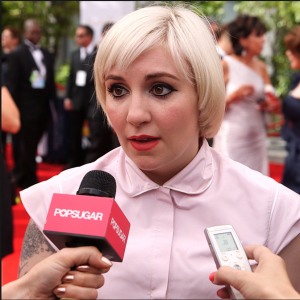 The Truth Behind the Lena Dunham Debacle That No One is Talking About