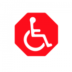 Disabilitystop