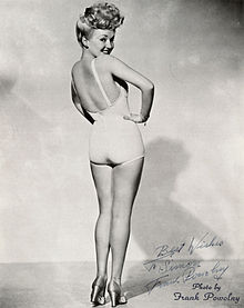 220px-Betty_Grable_20th_Century_Fox