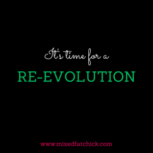 its-time-for-are-evolution