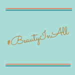 Why the #DontJudgeMe and #BeautyInAll Movements Represent Female Empowerment