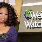 Oprah Buying 10% of Weight Watchers — WTF?