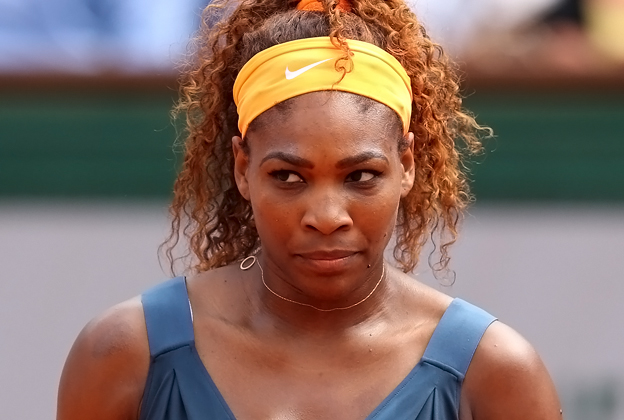 20130613-serena-williams-624x420-1371591676