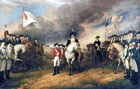 battle-yorktown-surrender-lord-cornwallis