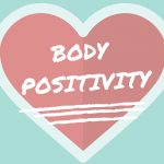 4 Variations on the Body-positive Movement and Why We Need Them