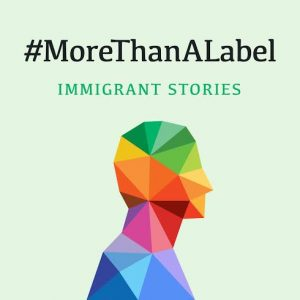 Campaign Aims to Quash Xenophobia With #MoreThanALabel Hashtag
