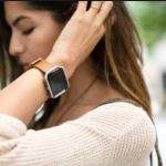 4 Reasons to Break Up With Your Fitness Tracker