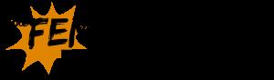 Femisphere Graphic