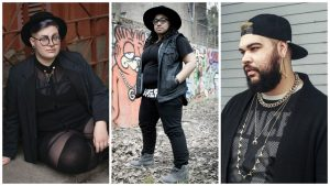 Plus+Size+Androgyny+Cover