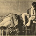Femme Erasure In the Queer Community
