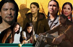 native-american-movies-you-can-watch