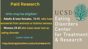 UCSD-EDCResearchpost