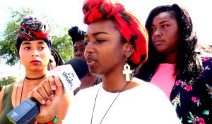 support-blackgirlswrapwednesdays-on-social-media