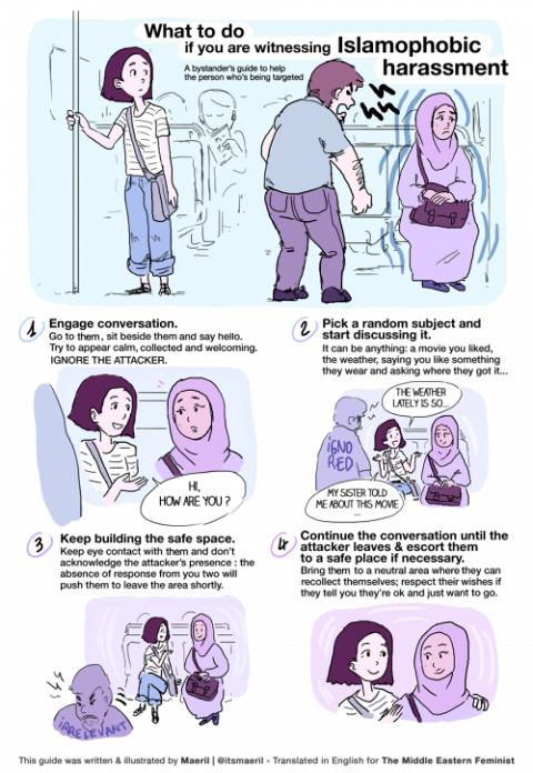 islam_comic