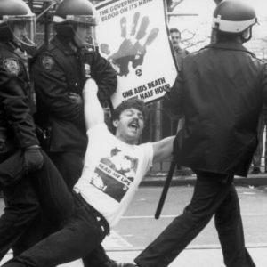 Pride Parades, Police, & Black Lives Matter