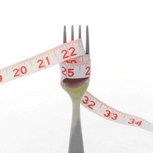 7 Ways to Raise Awareness of Eating Disorders